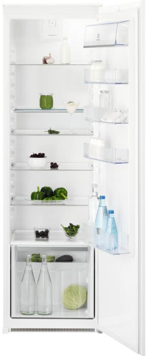 ELECTROLUX ERS3DF18S - Réfrigérateur combiné intégrable