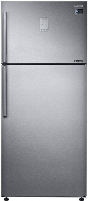 SAMSUNG RT53K6335SL - Réfrigérateur 2 portes