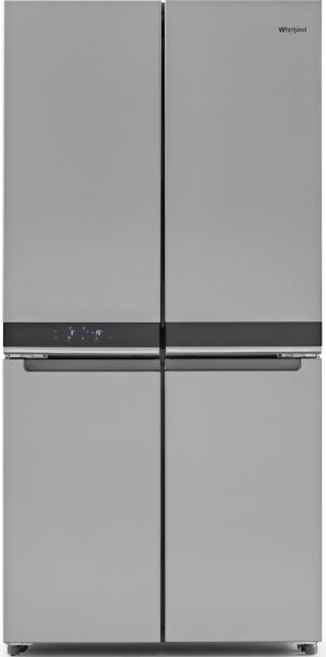 WHIRLPOOL WQ9E1L - Réfrigérateur multi-portes