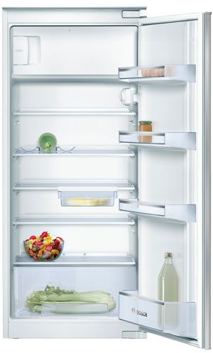 BOSCH KIL24V21FF - Réfrigérateur 1 porte intégrable