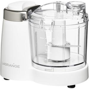LAGRANGE 629001 - Préparation culinaire