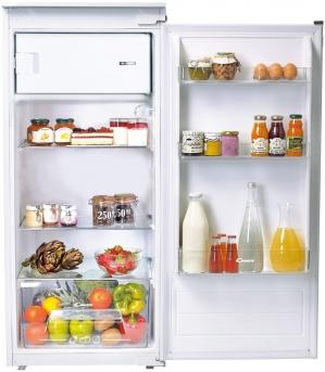 CANDY CFBO2150N - Réfrigérateur 1 porte intégrable