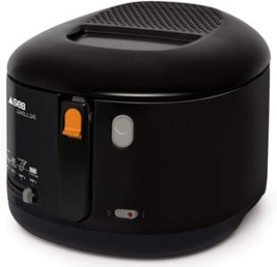 SEB FF160800 - Friteuse