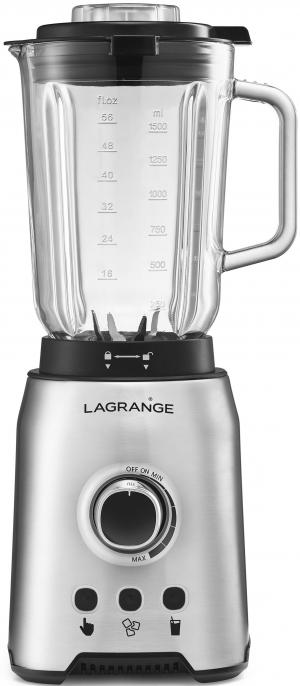 LAGRANGE 609020 - Blender