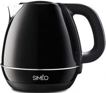 SIMEO BVI170 - Bouilloire