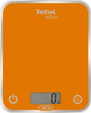 TEFAL BC5001V2 - Préparation culinaire