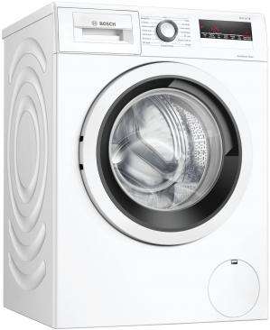 BOSCH WAN28228FF - Lave-linge hublot