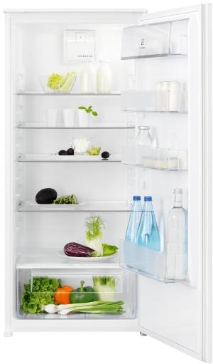 ELECTROLUX ERB3DF12S - Réfrigérateur