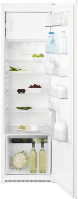 ELECTROLUX EFS3DF18S - Réfrigérateur 1 porte intégrable