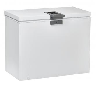 CANDY CMCH202EL - Congélateur table top