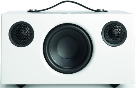 AUDIO PRO AP14501 - Enceinte bluetooth