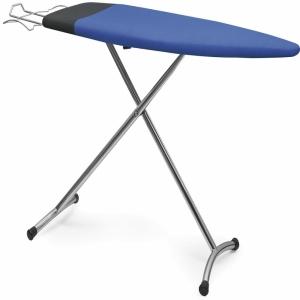 ASTORIA RT126A - Table et chaise à repasser