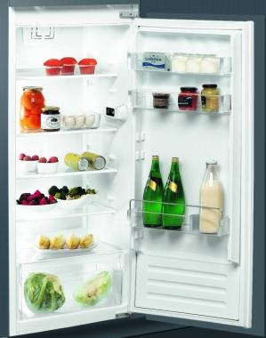 WHIRLPOOL ARG8502 - Réfrigérateur 1 porte intégrable