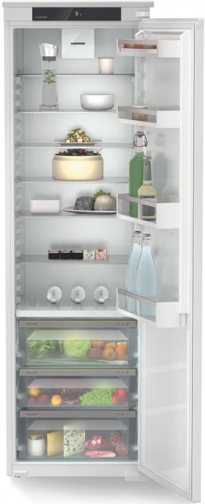 LIEBHERR IRBSE5120-20 - Réfrigérateur tout utile intégrable