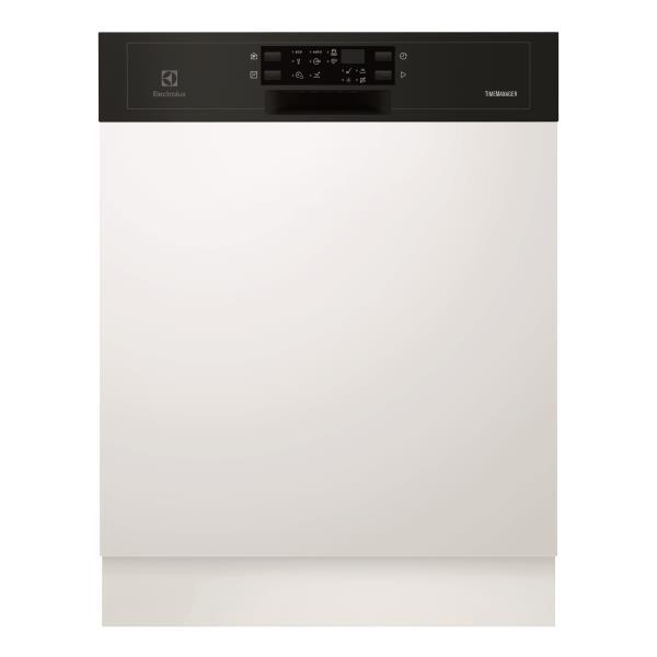ELECTROLUX ESI5543LOK - Lave-vaisselle intégrable bandeau