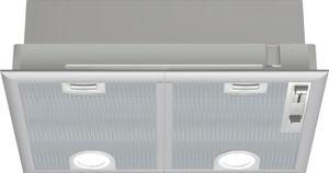 BOSCH DHL555BL - Groupe filtrant