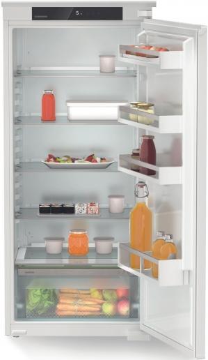 LIEBHERR IRSE1220 - Réfrigérateur tout utile intégrable