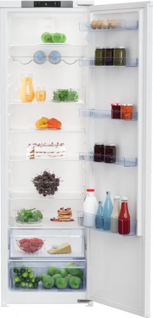BEKO BSSA315E3SFN - Réfrigérateur tout utile intégrable