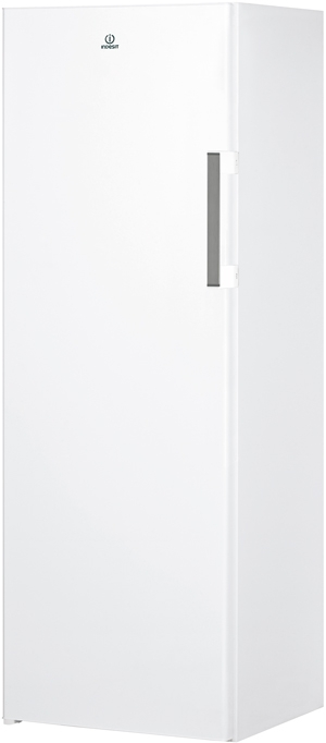 INDESIT UI61W.1 - Congélateur armoire
