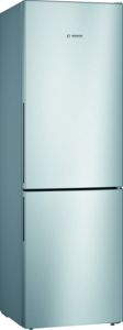 BOSCH KGV36VLEAS - Réfrigérateur combiné