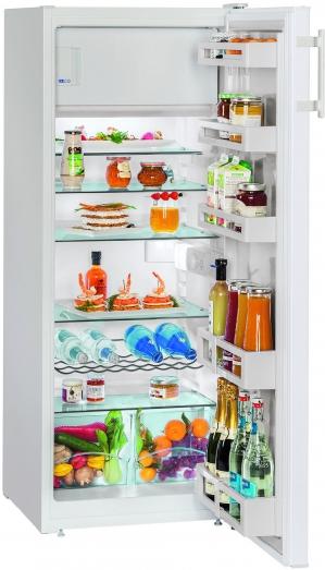 LIEBHERR KP280-21 - Réfrigérateur 1 porte