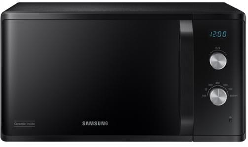 SAMSUNG MS23K3614AK - Micro-ondes solo