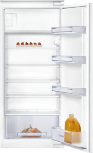 BOSCH KIL24NSF1 - Réfrigérateur 1 porte intégrable