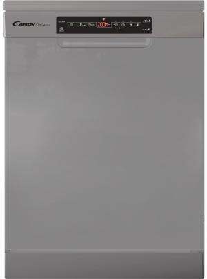 CANDY CDPN2D522PX/E - Lave-vaisselle