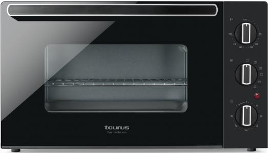 TAURUS / WB Horizon60 - Mini-four