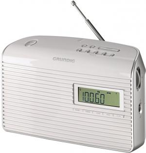 GRUNDIG MUSIC61-W2 - Radio