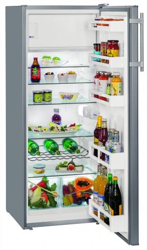 LIEBHERR Ksl2814-21 - Réfrigérateur 1 porte