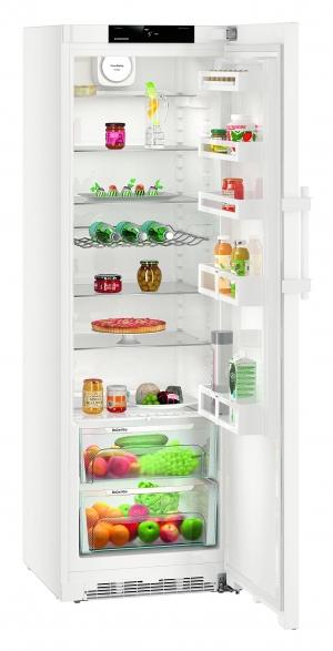 LIEBHERR K4330-21 - Réfrigérateur tout utile