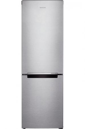 SAMSUNG RB30J3000SA - Réfrigérateur combiné