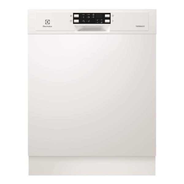 ELECTROLUX ESI5543LOW - Lave-vaisselle intégrable bandeau