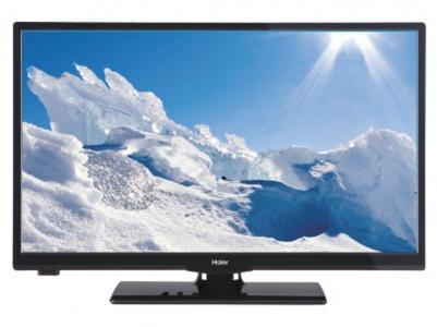 HAIER LEH24V100 - Téléviseur