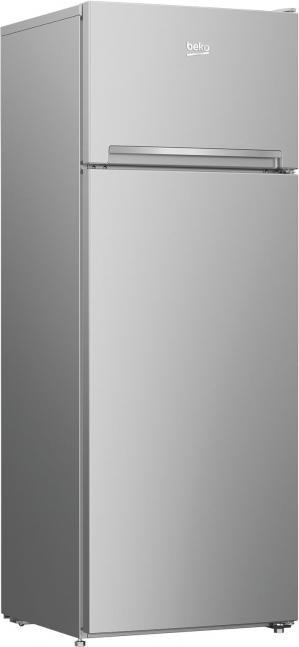 BEKO RDSA240K30SN - Réfrigérateur 2 portes