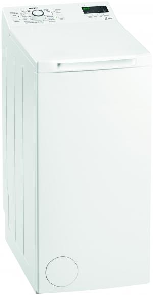 WHIRLPOOL TDLR6235FR/N - Lave-linge ouverture dessus