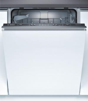 BOSCH SMV50E60EU - Lave-vaisselle