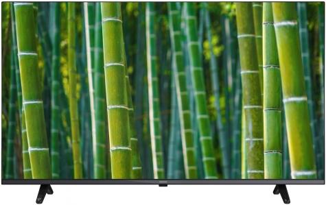 GRUNDIG 32GDH5600B - Téléviseur