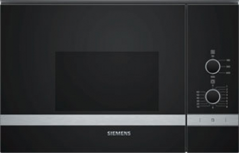 SIEMENS BF550LMR0 - Micro-ondes solo