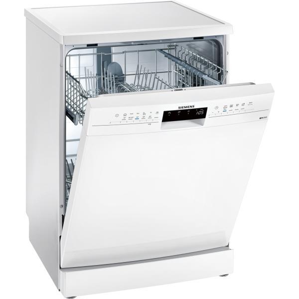 SIEMENS SN236W03GE - Lave-vaisselle 60 cm