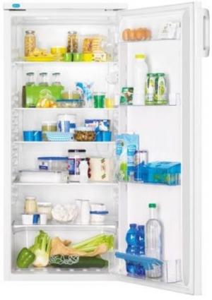 FAURE FRA25600WA - Réfrigérateur tout utile