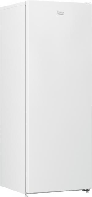 BEKO RSSE265K30WN - Réfrigérateur tout utile