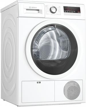 BOSCH WTN85V07FF - Sèche-linge condensation