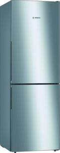 BOSCH KGV33VLEAS - Réfrigérateur combiné