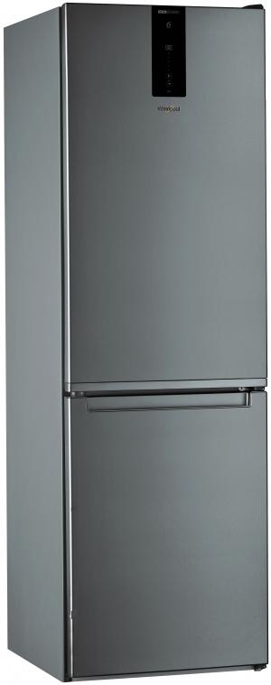 WHIRLPOOL W7821OOXH - Réfrigérateur combiné