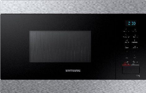 SAMSUNG MS22M8074AT - Micro-ondes solo