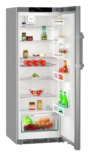 LIEBHERR Kef3730-21 - Réfrigérateur tout utile