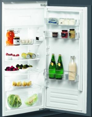 WHIRLPOOL ARG8671 - Réfrigérateur 1 porte intégrable