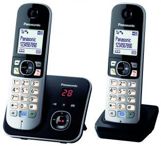 PANASONIC KXTG6822 - Téléphone sans fil